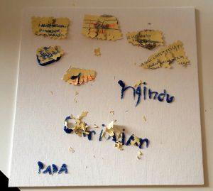 secrets kunstwerk (5)