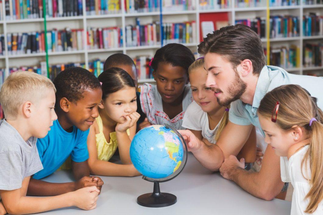 Hier vind je boeken met filosofielessen voor alle groepen.
