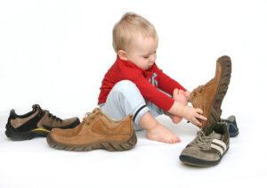 Discussie voorkomen door in andermans schoenen te stappen.