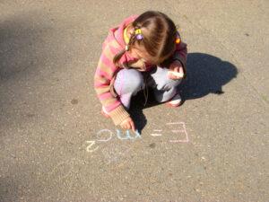 Wat hebben hoogbegaafde kinderen aan filosofie?