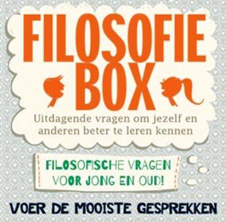 De Filosofie Box