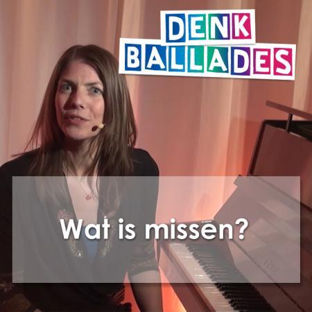 wat_is_missen